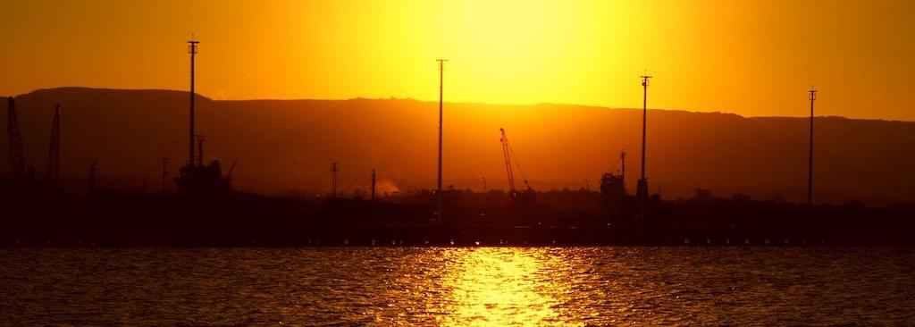 Nilai Ekonomi Karbon
